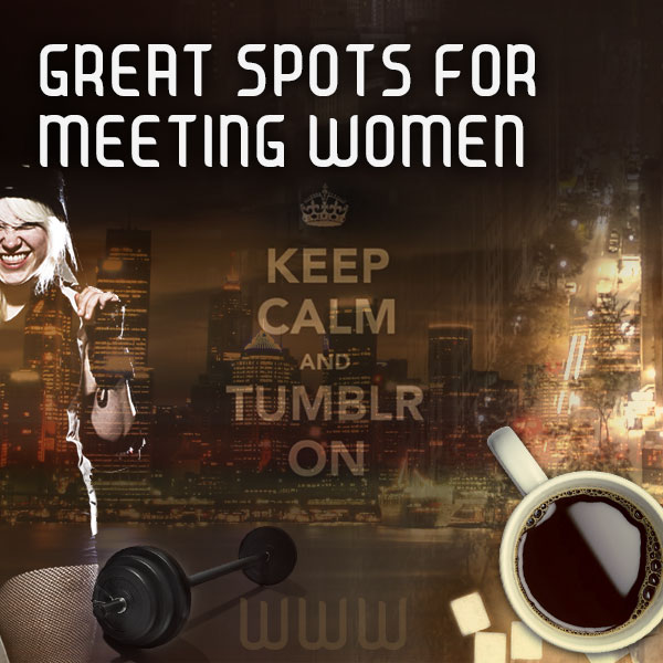 GFM-Blog-Great-Spots-for-Meeting-Women-800