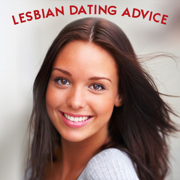 tips to lesbian dating