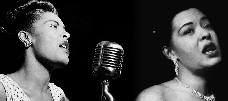 GirlfriendsMeet-Billie-Holiday-Bisexual