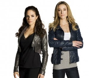 lost girl bo and lauren first meet Created by michelle lovretta with anna silk, kris holden-ried, zoie palmer, rick howland lost girl focuses on the gorgeous and charismatic bo, a supernatural being called a succubus who feeds on the energy of humans, sometimes with fatal results refusing to embrace her supernatural clan system and its rigid.