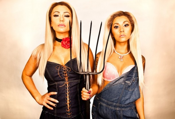 2014-Halloween-Costume-ideas-Celebrity-01-snooky-jwow
