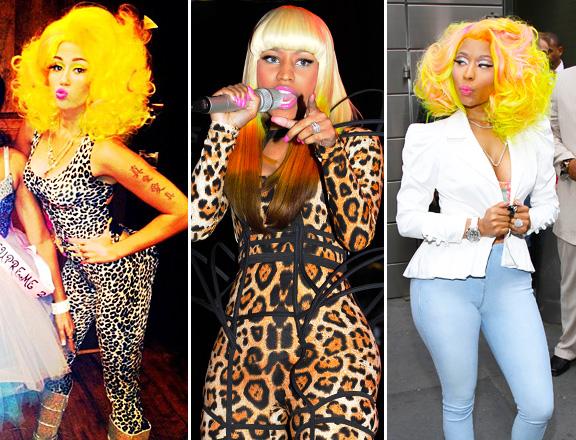 2014-Halloween-Costume-ideas-Celebrity-miley-cyrus-nicki-minaj-halloween