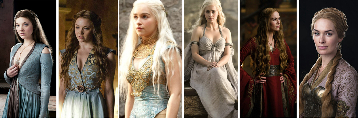 Game-Of-Thrones-Halloween-Costume-ideas