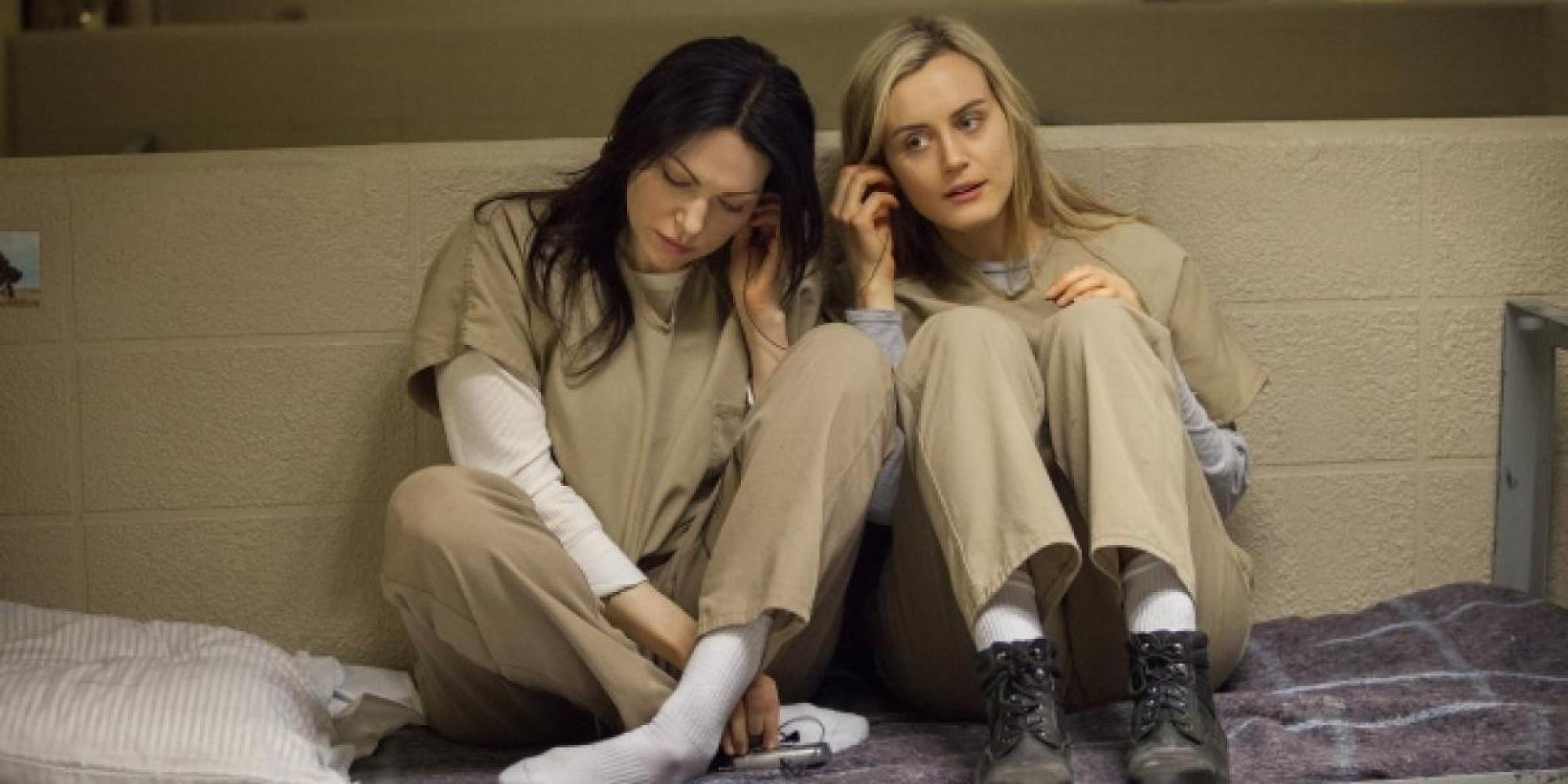 halloween-lesbian-costume-ideas-oitnb-alex-piper