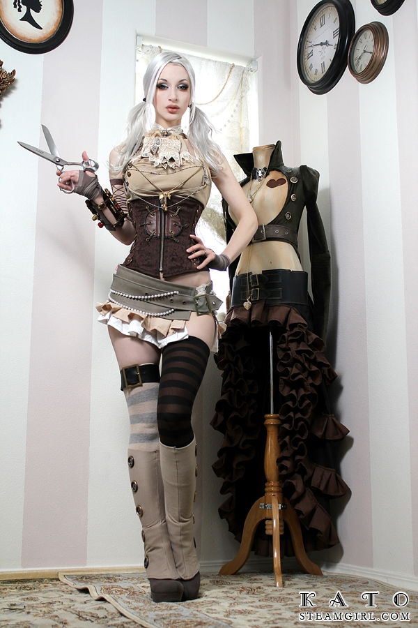 halloween-steampunk-costume-ideas-kato-steamgirl