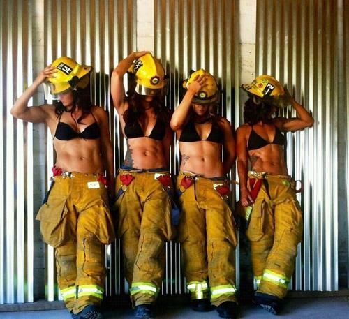 lesbian-halloween-costume-ideas-firefighter