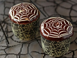 Halloween Party Treats Girlfriendsmeet Blog
