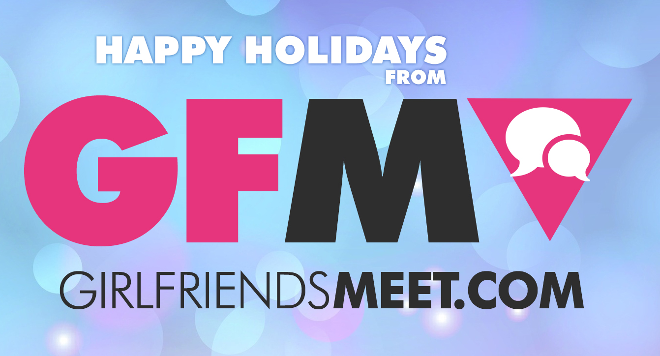 20141225-GFM-Blog-HappyHolidays-SM
