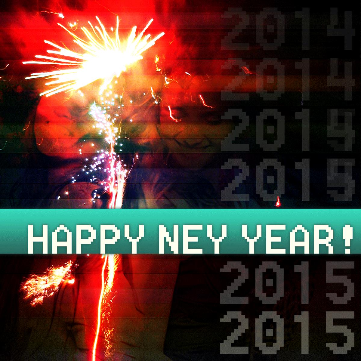 20141231-Happy-New-Year