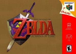 Ocarina_of_Time_cover
