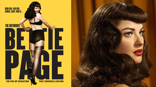 The-Notorious-Bettie-Page-2UP