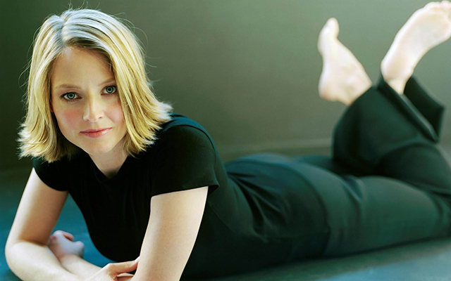 jodie foster 2017jodie foster young, jodie foster 2016, jodie foster films, jodie foster wife, jodie foster filmi, jodie foster oscar, jodie foster movies, jodie foster 2017, jodie foster фильмы, jodie foster filmography, jodie foster 1976, jodie foster wiki, jodie foster wikipedia, jodie foster height, jodie foster interview, jodie foster imdb, jodie foster 1990, jodie foster alex hedison, jodie foster gif, jodie foster filmografia