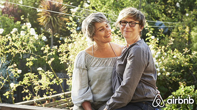 Airbnb-Host with Pride-Bev-and-Suzie_Elliott-640