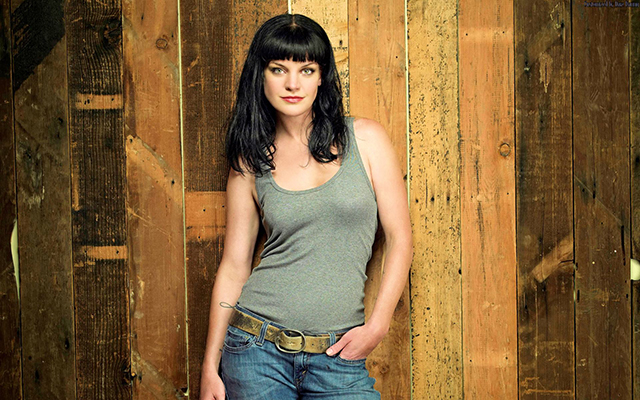 Best The Women of NCIS and NCIS Los Angeles images on.
