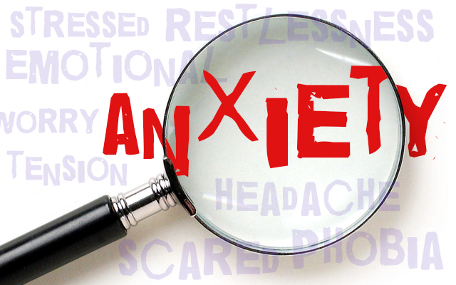 20150817-GFM-Blog-Anxiety Relief Tips-400