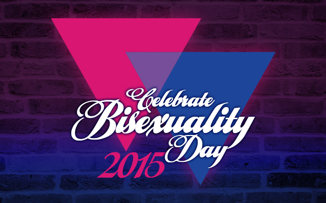 20150923-GFM-Blog-Celebrate-Bisexuality-Day-400