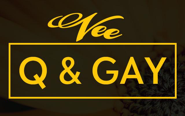 GFM-Q-and-Gay-Vee-400