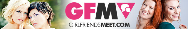 GirlfriendsMeet