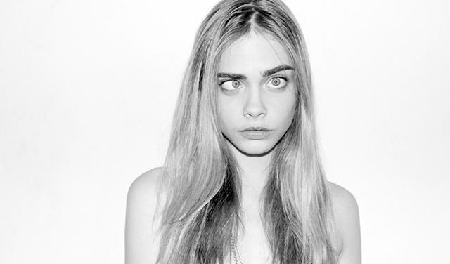 cara-faces-11