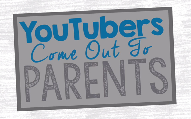20151010-GFM-Blog-COMING OUT TO PARENTS YouTuber Edition-400