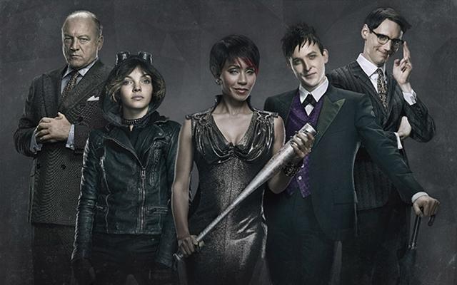 Gotham-Villains-400