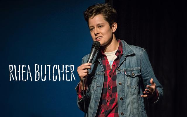 20151118-GFM-Blog-Comedian Rhea Butcher-400