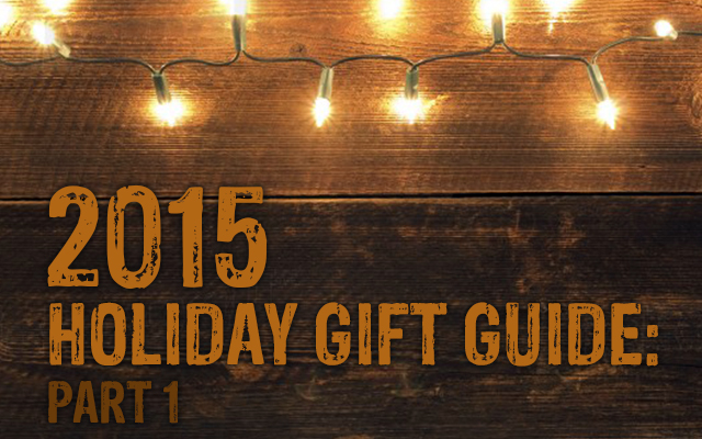 20151123-GFM-Blog-2015-Holiday-Gift-Guide-Part1-400