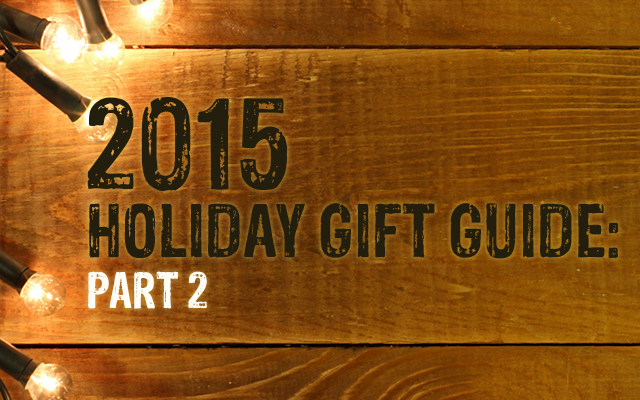 20151123-GFM-Blog-2015-Holiday-Gift-Guide-Part2-400