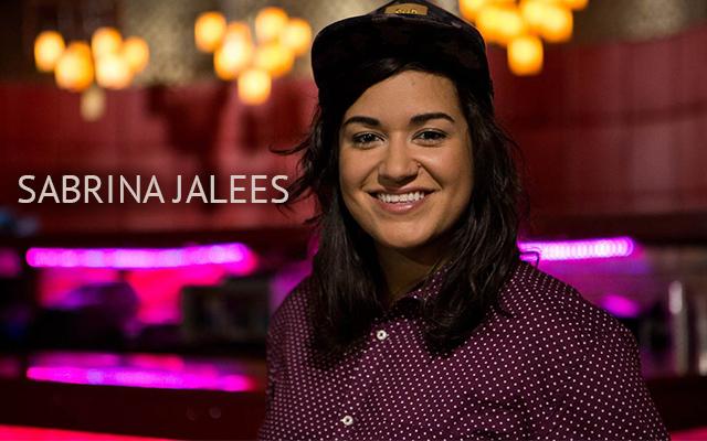 20151125-GFM-Blog-Sabrina-Jalees-400