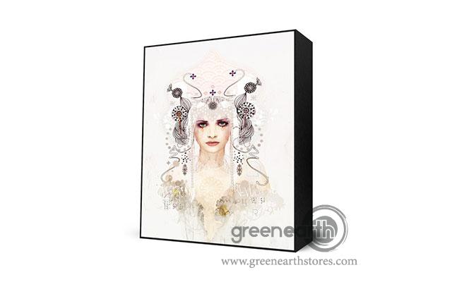 GFM-Green-Earth