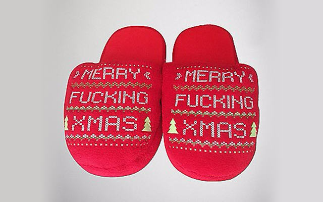 GFM-Spencers-Merry-Fucking-Christmas