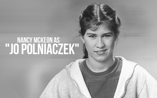 20151214-GFM-Blog-Nancy McKeon-400
