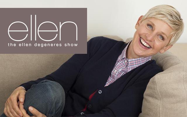 20151214-GFM-Blog-The-Ellen-Show-Year-In-Review