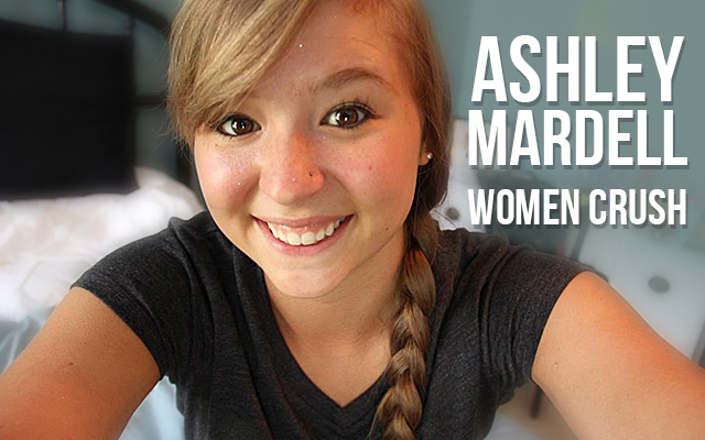 20151215-GFM-Blog-Ashley Mardell-400