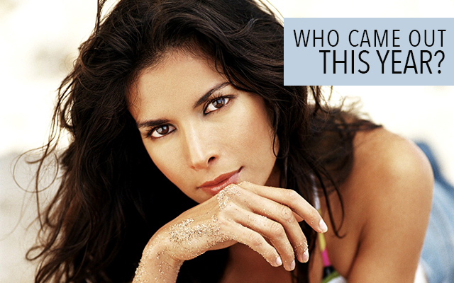 GFM-Blog-Who-came-out-in-2015-patricia-velasquez-400