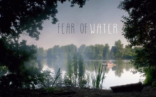 20160101-GFM-Blog-Fear-Of-Water-Movie-400
