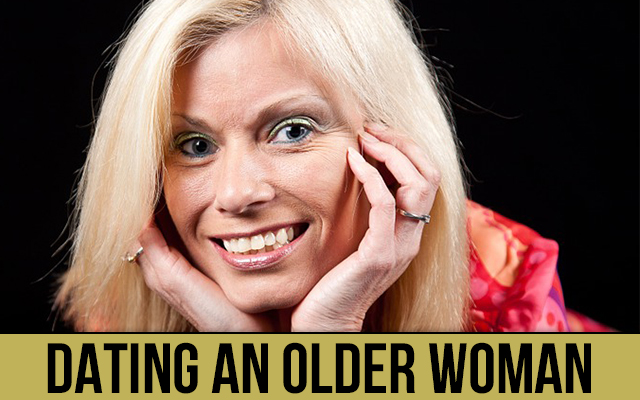 Dating an older scorpio man blog