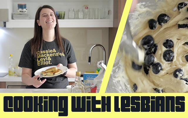 20160203-GFM-Blog-Cooking With Lesbians-400