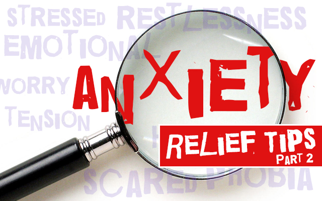 20160217-GFM-Blog-Anxiety Relief Tips-400