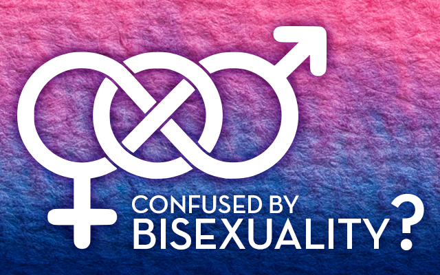Bisexuality wikipedia, pumping porn pic