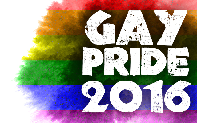 20160601-GFM-Blog-2016-Gay-Pride-Events-Calendar-400