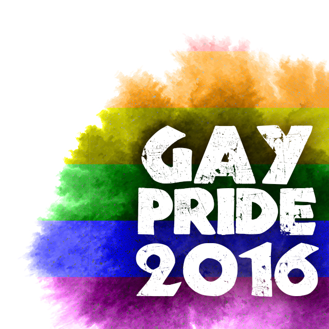 Gay matchmaking service bay point ca