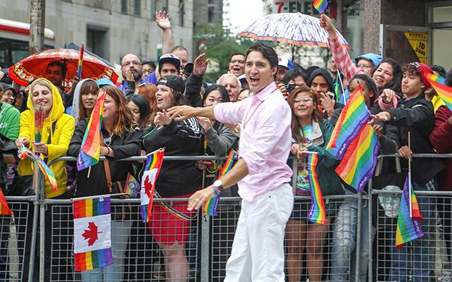 Pride_Toronto
