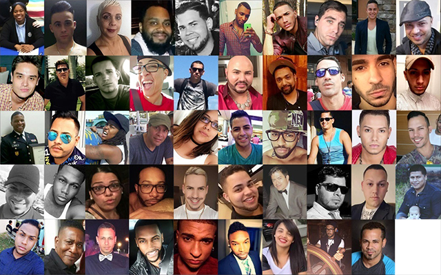 Pulse Terror Attack-victims-640