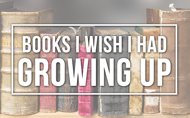 books-header-640x400