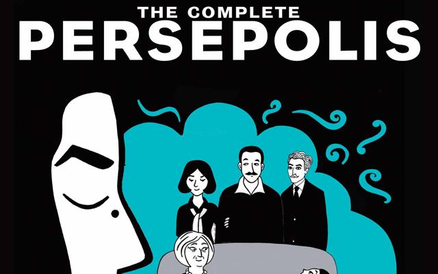 persepolis-body-640x640